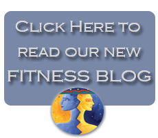 Double Trouble Fitness Blog
